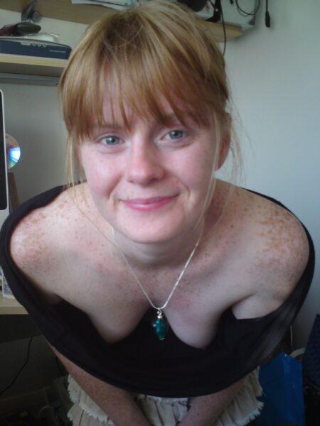 Pour une rencontre sexy après le travail