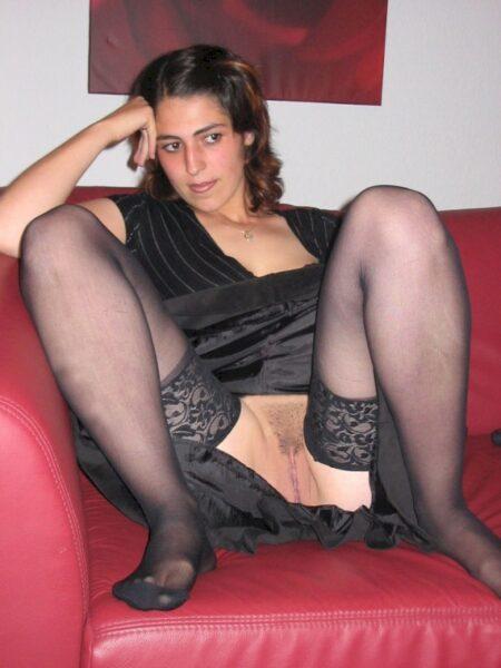Femme adultère recherche un coquin pour un plan sexe sur Avignon