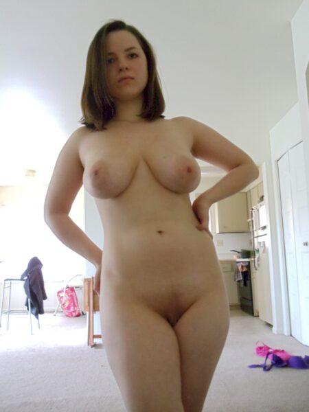 Je veux un bon amant pudique pour un plan sexe