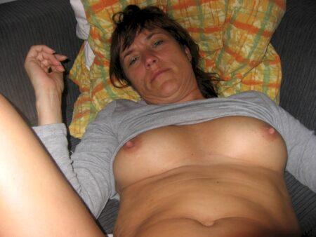 Plan sexe pour une nuit sans se prendre la tête